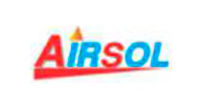 Servicio Tecnico Airsol